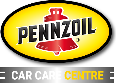 Pennzoil Car Care Centre - 10 Minute Oil Change