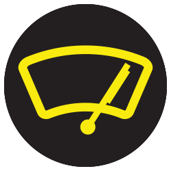 Belleville Pennzoil Car Care Centre - Wiper Blades