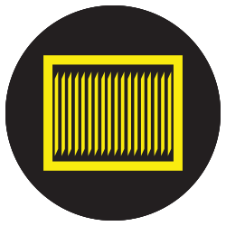 Belleville Pennzoil Car Care Centre - Air & Cabin Filters