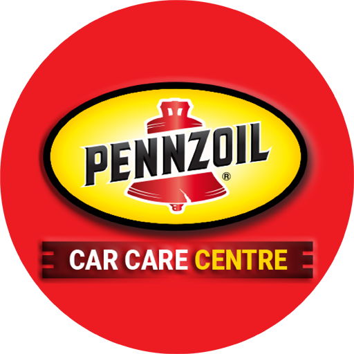 Pennzoil Car Care Centre - Belleville
